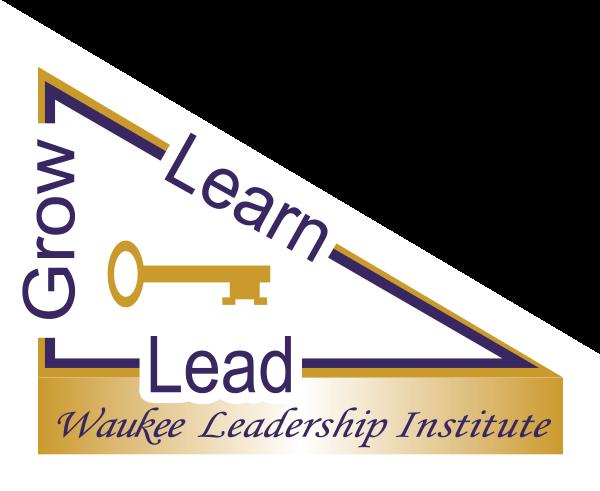 Waukee Leadership Institute